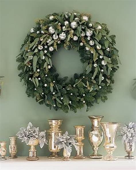 wreath decorations simple jewish wreath decoration ideas family holiday net guide to family holidays on the internet