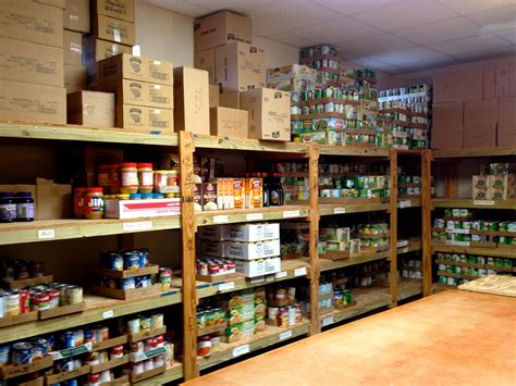 Local Food Pantries Near Me by Niceville Fl Food Pantries Niceville Florida Food