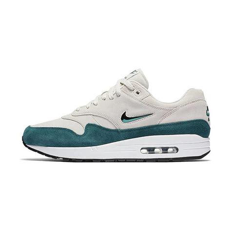 Nike Airmax One Murah 003 nike air max 1 sc atomic teal 918354 003 183 nike