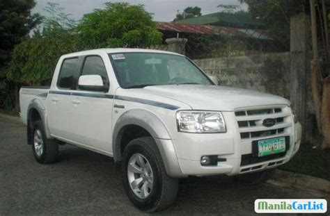 manual cars for sale 2008 ford ranger transmission control service manual manual cars for sale 2008 ford ranger transmission control used ford ranger
