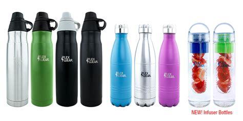 best water bottle flexwear the best water bottles you will use