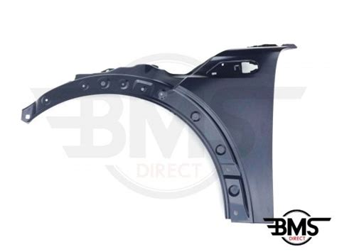 bmw mini one cooper r55 r56 n s front suspension strut leg front wing o s r56 bms direct