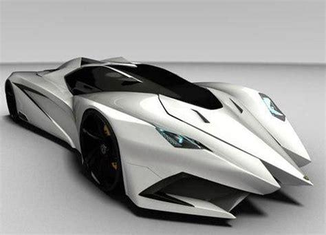 When Did Ferruccio Lamborghini Die 1000 Bilder Zu Cars Auf Autos Ford Gt Und