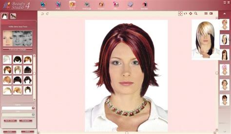 virtual hair makeover for women over 50 free virtual hair makeovers for women over 50 free virtual