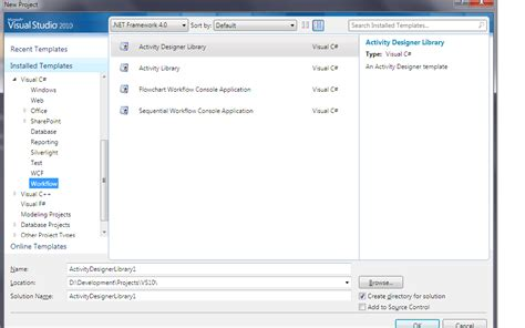 windows workflow foundation 3 0 in the trenches windows workflow foundation 4 0