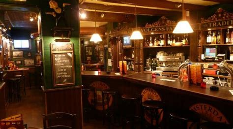 Balmut Barca By Melvie Shop sport bars in barcelona tourism in barcelona
