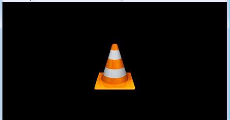 full version vlc download free vlc multimedia player free download full version 171 free