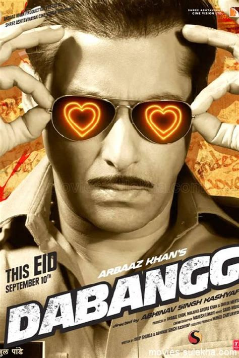 dabangg songs list best music planet dabang movie songs full download