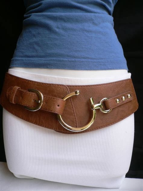best 25 leather belts ideas on belts leather