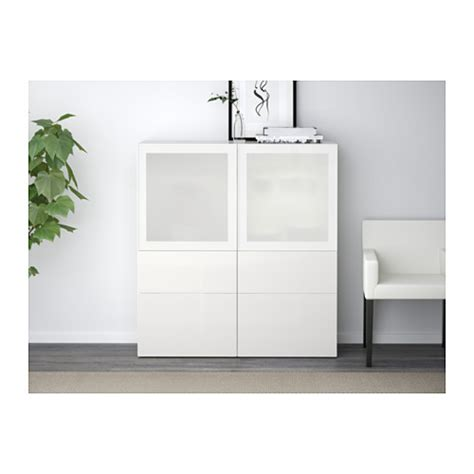 ikea billy bookcase white lime green colors combination in an eclectic family room minimalist best 197 storage combination w glass doors white selsviken
