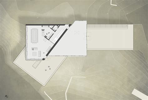 how early do they do a planned c section elisabeth and helmut uhl foundation modostudio archdaily