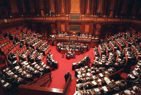 consiglio dei ministri nomine consiglio dei ministri attesa per milleproroghe e