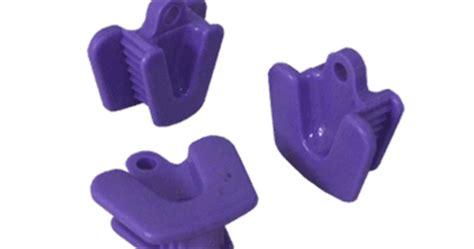 Alat Kesehatan Mulut jual alat penahan rahang mulut pengganjal gigi bite