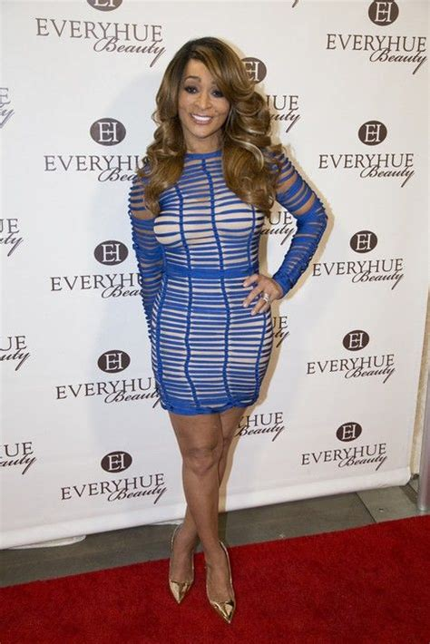 ariana madix reality tea reality tv news spilled daily 387 best reality tv star fashion images on pinterest
