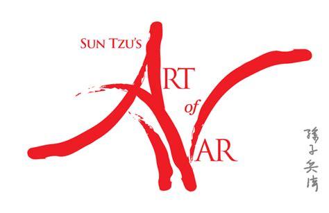 el talento la nueva guerra corporativa estrategias para atraer formar y retener el talento en tu organizaciã n edition books el arte de la guerra en la estrategia