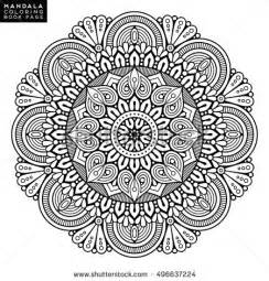 mandalas stock images royalty free images amp vectors