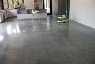 cement paint colors for floors