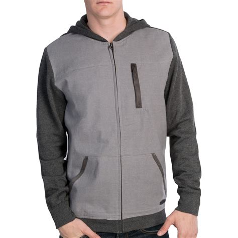 Billabong Bench Warmer Hoodie For Men 7259v Save 73