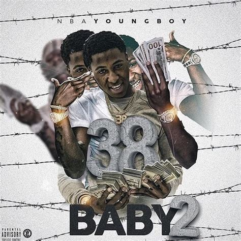 youngboy never broke again everyday nba youngboy drawing symbols free mixtape downloads