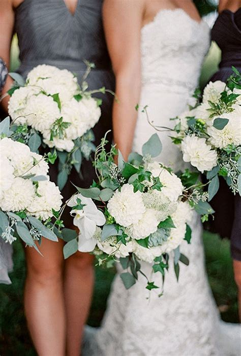 Wedding Bouquet Hydrangea And by Oh Best Day All About Wedding Ideas And Colors