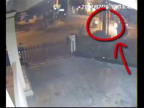 Cctv Di Bandung rekaman cctv kecelakaan maut di bandung