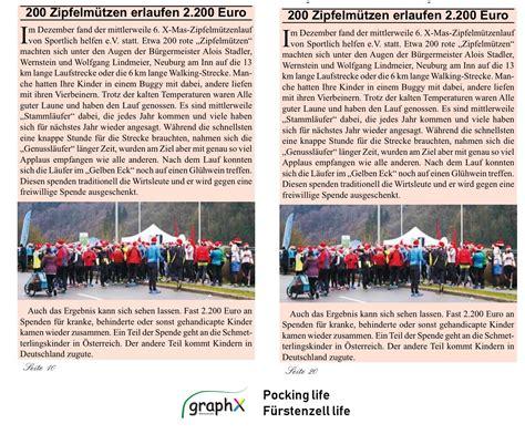 vr bank hauzenberg pocking f 252 rstenzell 200 zipfelm 252 tzen