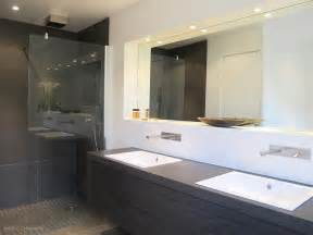 indogate construire niche salle de bain