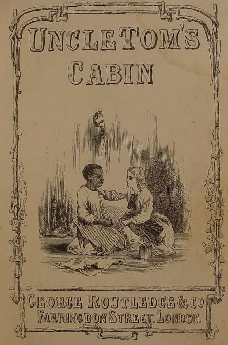 uncles tom cabin tom s cabin 1927 marketingpiratebay