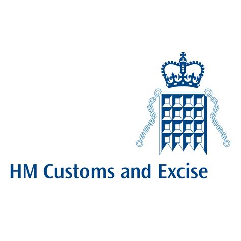 Uk M hm customs and excise
