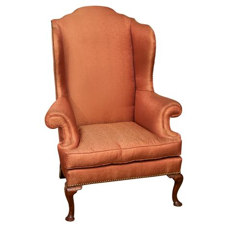 queen anne armchair queen anne style furniture history