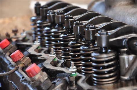 wallpaper engine downloading slow free photo mechanics engine springs free image on