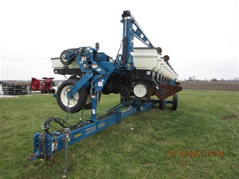32 Row Planter by 1000 Images About Kinze Farm Equipment On