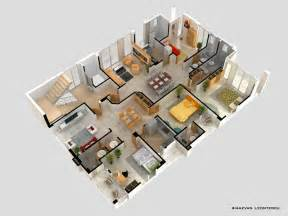 Golden Girls Floorplan M 225 Rcius 2015 Berbuty