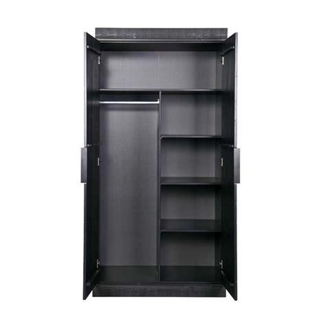 amenagement interieur armoire am 233 nagement interieur chevron armoire sans tiroirs par