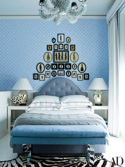 bed decor ideas   decorate   bed