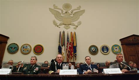 house armed services committee members house armed services committee members 28 images house armed services committee