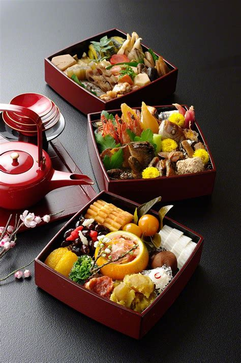 new year traditional food 17 best ideas about japanese new year on new