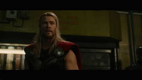 marvels avengers age of 0316340863 marvel s avengers age of ultron clip 1 youtube