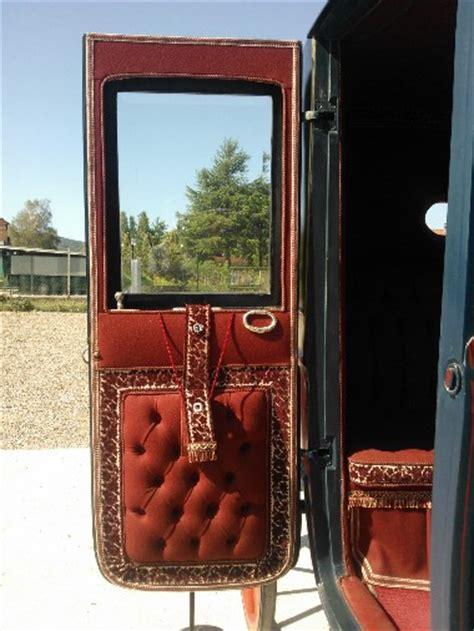 carrozze in vendita carrozze in vendita 28 images equisport cavalli in