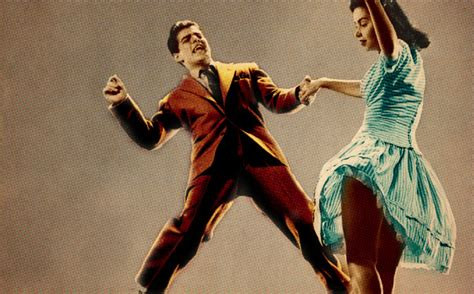 modern songs for swing dance genre buzz west coast swing the 12th annual dance