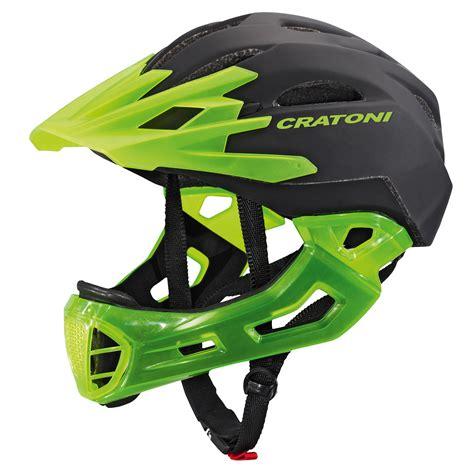 Helm Downhill Downhill Helm Mtb Helm Cratoni C Maniac Ebay