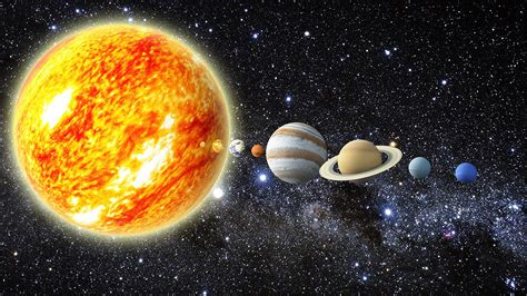 L Solar System by How Well Do You Our Solar System Quiz Lifehacker