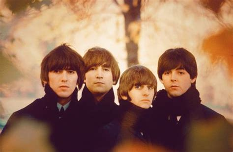 Andrew Halliday by Rubber Soul Everything Beatles Pinterest