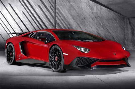 lamborghini aventador lp 750 4 superveloce lamborghini aventador lp 750 4 superveloce sports cars