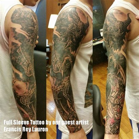 tattoo supplier singapore best rated singapore tattoo shops showcasing top
