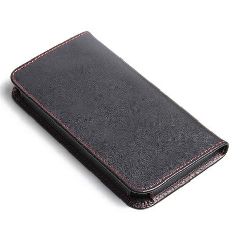 samsung galaxy j5 2016 leather wallet sleeve