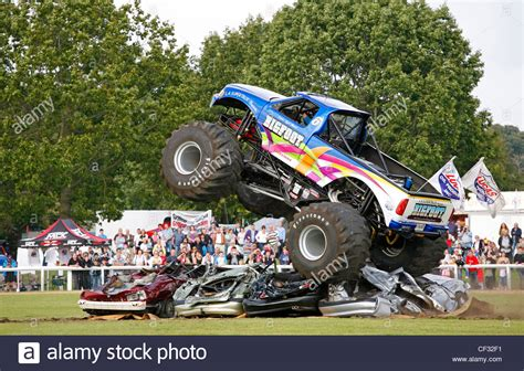 bigfoot monster truck wiki 100 bigfoot monster truck driver dragon monster