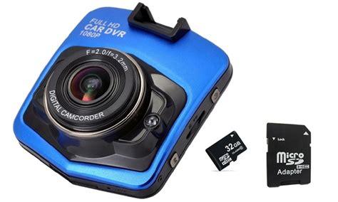 Berwachungskamera F Rs Auto by Hd 220 Berwachungskamera F 252 Rs Auto Groupon Goods