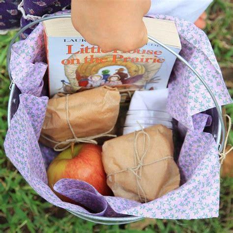 themes in little house on the prairie book m 225 s de 1000 ideas sobre actividades del d 237 a del pionero en