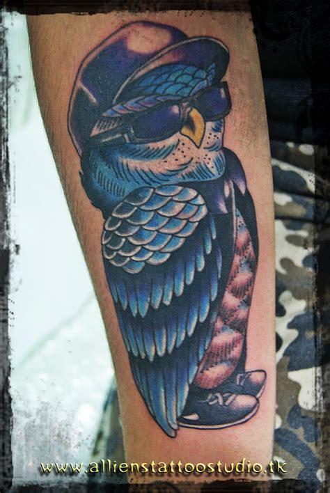 tattoo surabaya alliens tattoo indonesia
